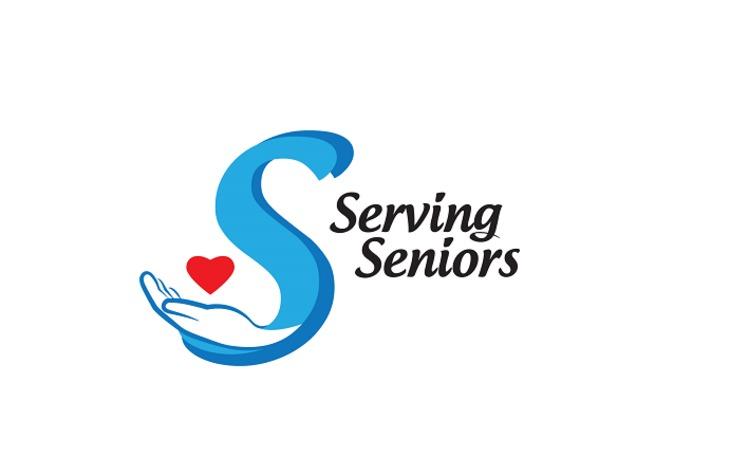 photo of Serving Seniors