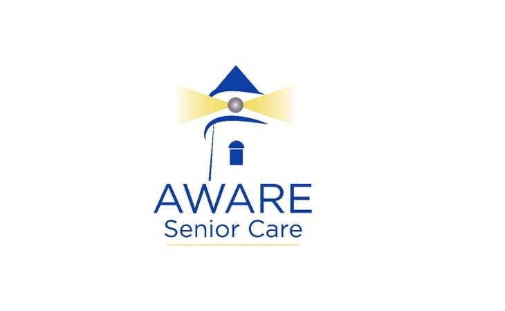 photo of Aware Senior Care
