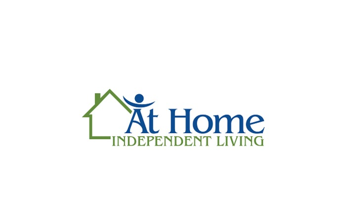photo of At Home Independent Living