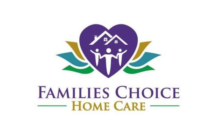 photo of Families Choice Home Care