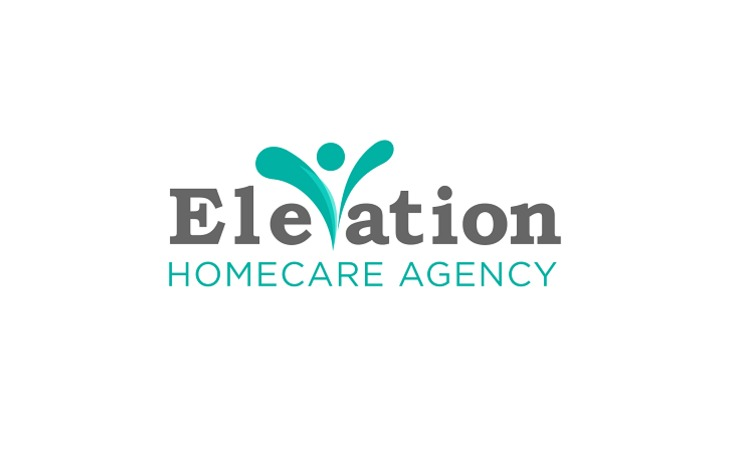 photo of Elevation Homecare Agency