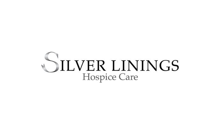 photo of Silver Linings Hospice Care