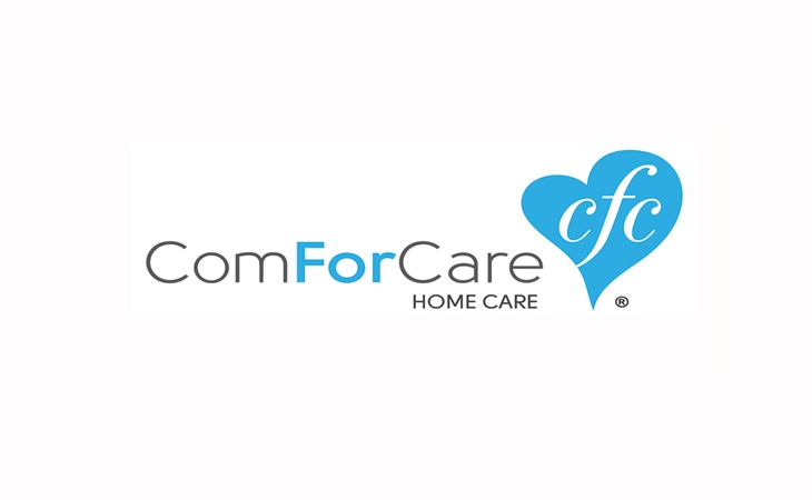 photo of ComForCare Home Care - McHenry County, IL - Crystal Lake, IL