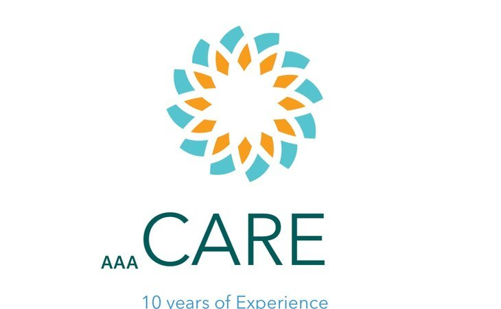photo of AAA care