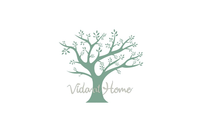 photo of Vida At Home