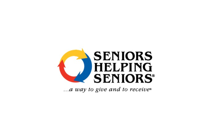 photo of Seniors Helping Seniors of San Diego & Orange County