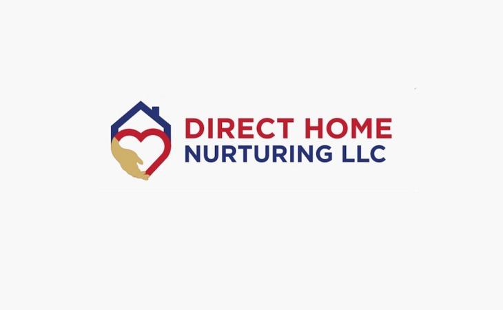 photo of Direct Home Nurturing LLC - Nottingham, MD
