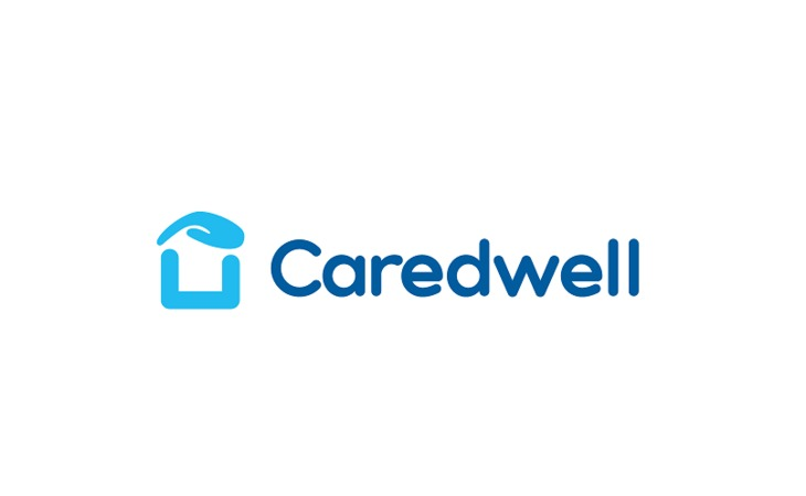 photo of CAREDWELL HOME CARE - GLENDALE, CA