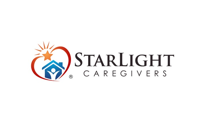 photo of StarLight CareGivers, Inc.