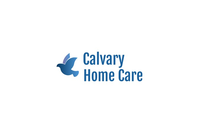 photo of Calvary Home care
