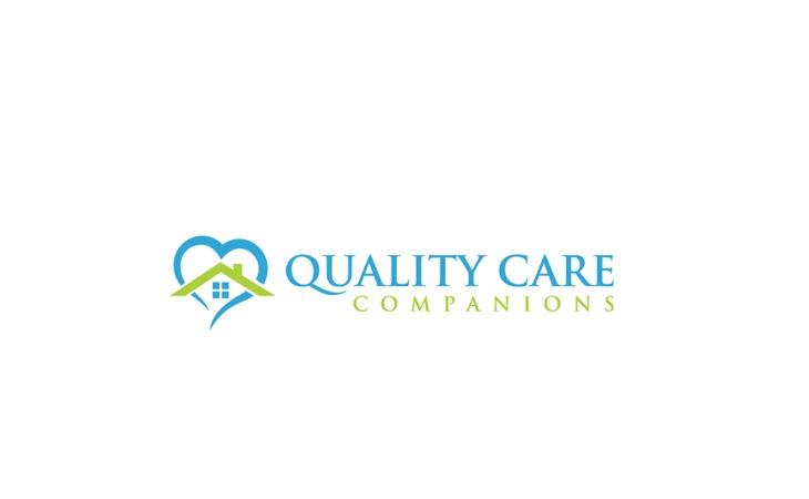 photo of Quality Care Companions - Eden Prairie, MN
