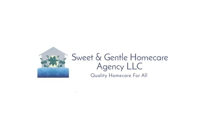 photo of Sweet & Gentle Care Homecare Agency