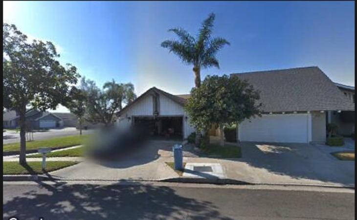 photo of Select Senior Care Anaheim Hills