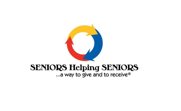 photo of Seniors Helping Seniors® - In-Home Care Services - SE, MI