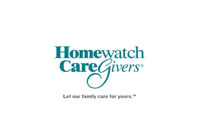 photo of Homewatch Caregivers of Loudoun