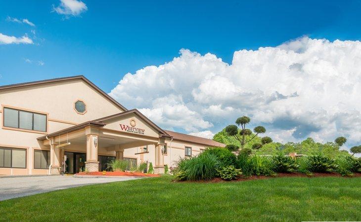 photo of Westview Nursing Care & Rehab