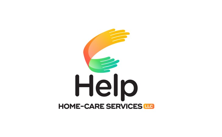 photo of Help Homecare Services LLC.