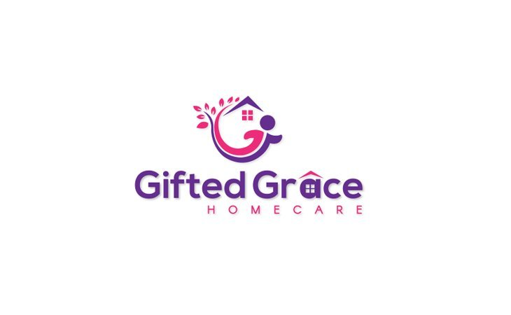 photo of Gifted Grace Home Care - St Louis, MO