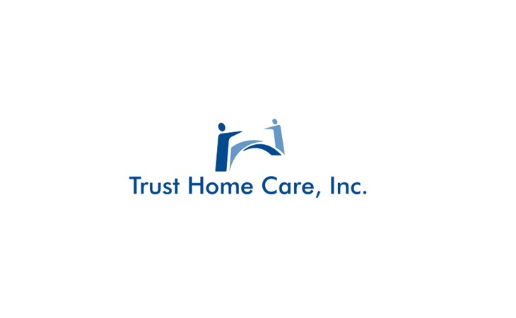 photo of Trust Home Care, Inc. - Bowie, MD