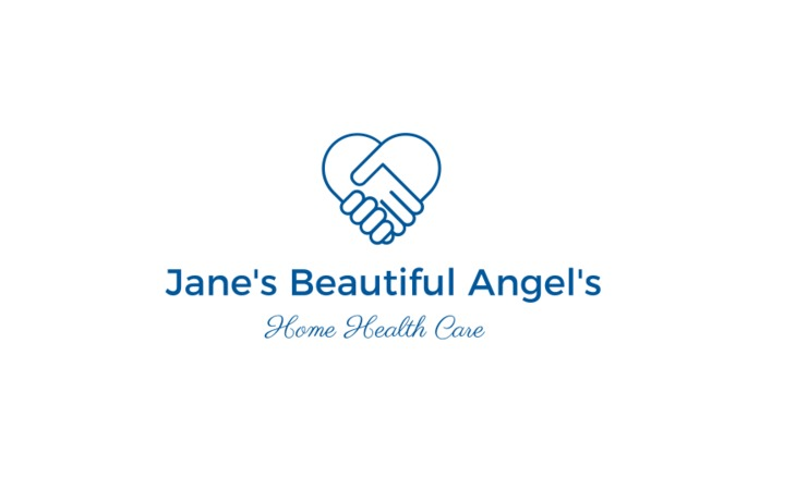 photo of Jane's Beautiful Angels LLC - Portsmouth, VA