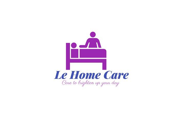 photo of Le Home Care LLC