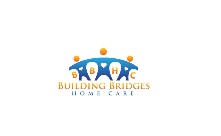 photo of Building Bridges Home Care - Lewisville, TX