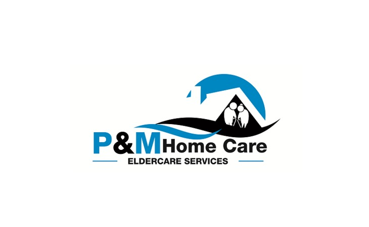 photo of P&M Home Care Services Inc.