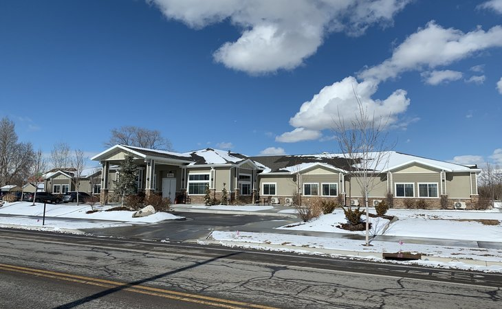 photo of BeeHive Homes of Provo - Memory Care