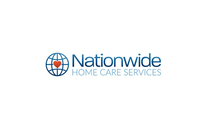 photo of Nationwide Homecare Services