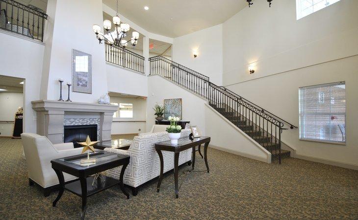 photo of Grandhaven Manor II
