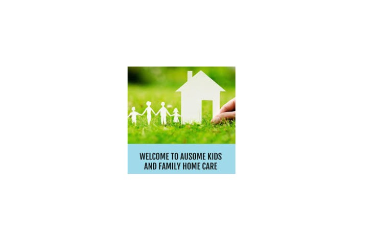 photo of AuSome Kids and Family Home Care - Philadelphia, PA