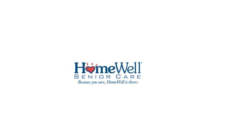 photo of HomeWell Senior Care of Fort Bend - Sugar Land, TX