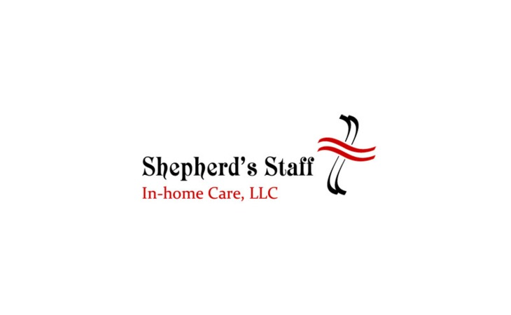 photo of Shepherd's Staff In-home Care