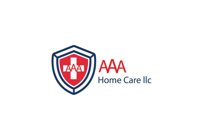 photo of AAA Home Care - Alexandria, VA