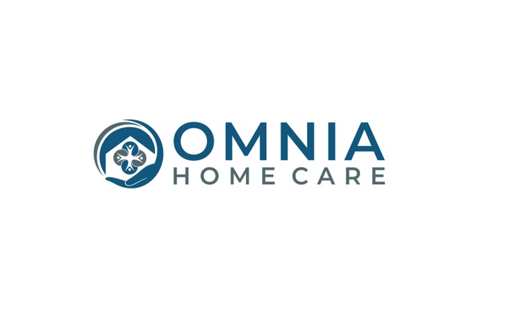 photo of Omnia Home Care - Sugar Land, TX