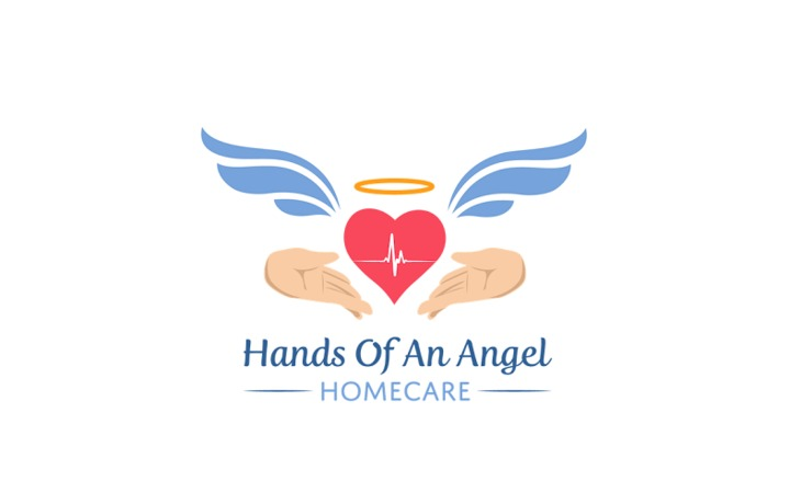 photo of Hands of an Angel Homecare LLC