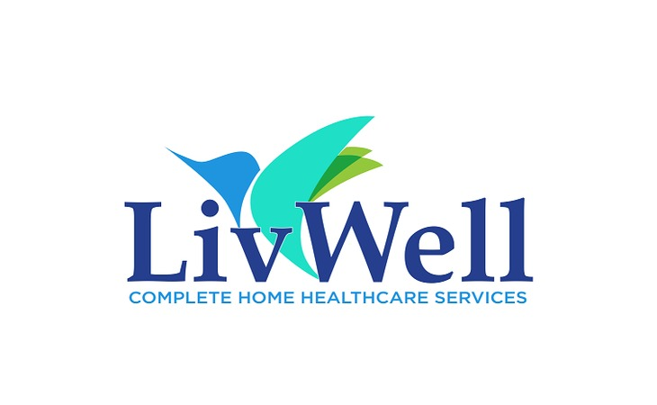 LivWell Home Care - West Berlin, NJ