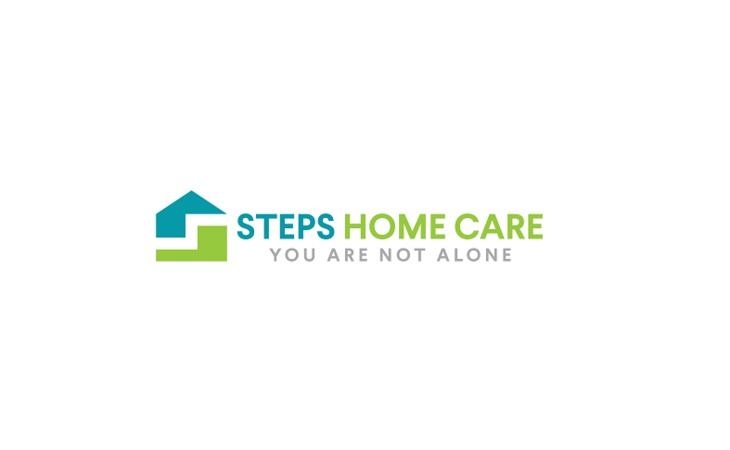 STEPS Home Care