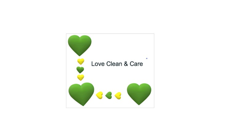 photo of Love Cleaning And Care - Douglas, GA