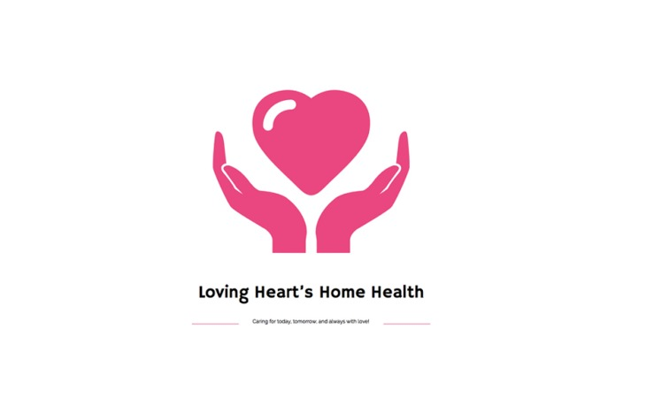 photo of Loving Heart's Home Health