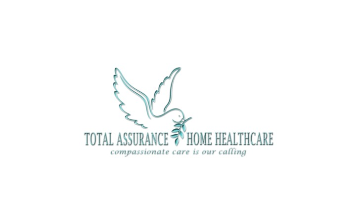 photo of Total Assurance Home Health Care