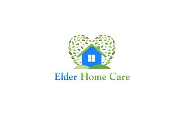 photo of Elder Home Care