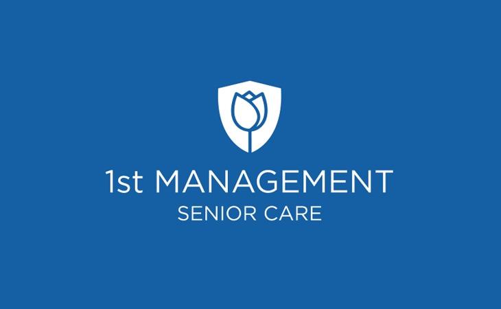 photo of 1st Management Senior Care