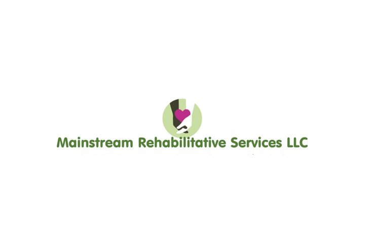 Mainstream Rehabilitation Services LLC