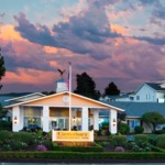 The 9 Best Assisted Living Facilities in Cowlitz County, WA
