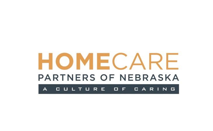 photo of Home Care Partners of Nebraska - Lincoln, NE