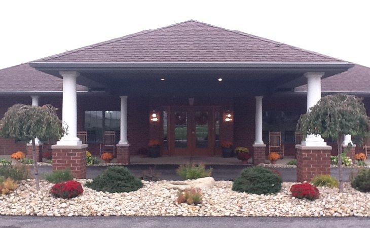 photo of Westbrook Assisted Living and Memory Care
