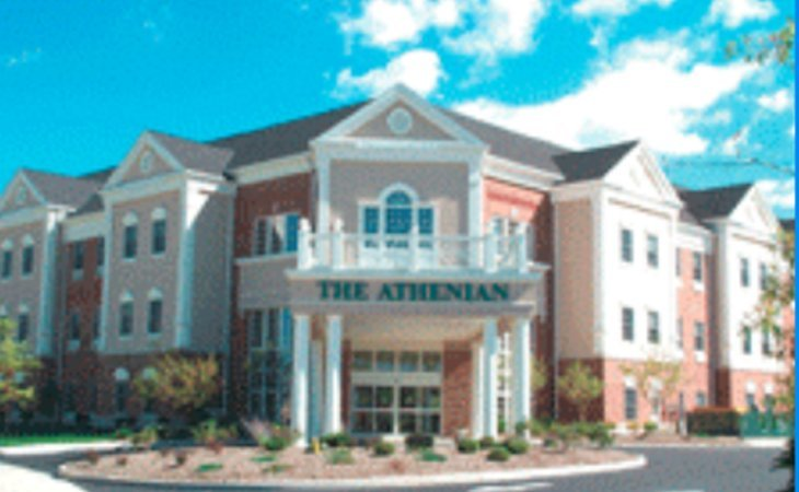 photo of Athenian Assisted Living