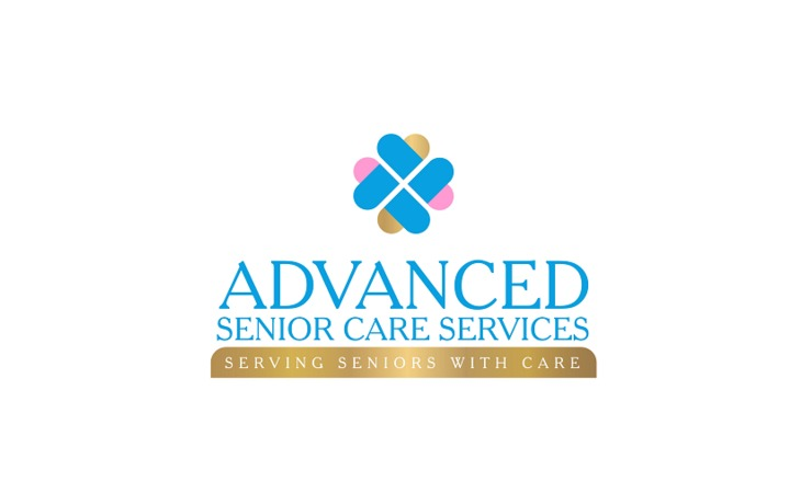 photo of ADVANCED SENIOR CARE SVCS