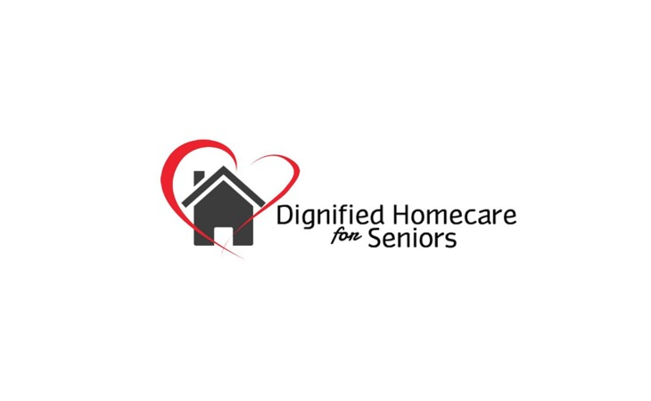 photo of Dignified Homecare for Seniors LLC